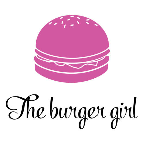 The Burger Girl's Blog